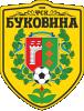 FSC_Bukovyna_Chernovtsy.png
